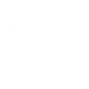 origin_butchers_logo_300