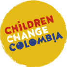 Anglo Colombian Charity